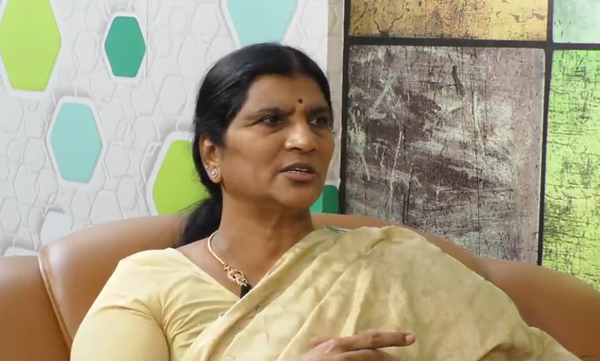 Lakshmi Parvathi React On Koti Allegations- Telugu Viral News Lakshmi Parvathi React On Koti Allegations--Lakshmi Parvathi React On Koti Allegations-