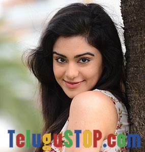 Adah Sharma Actress Profile & Biography