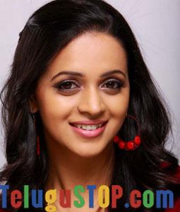 Bhavana Actress Profile & Biography