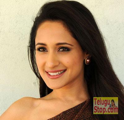 Pragya Jaiswal Actress Profile & Biography