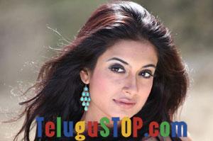 Sarah Jane Dias -Telugu Tollywood Movie Actress/Heroine Profile & Biography