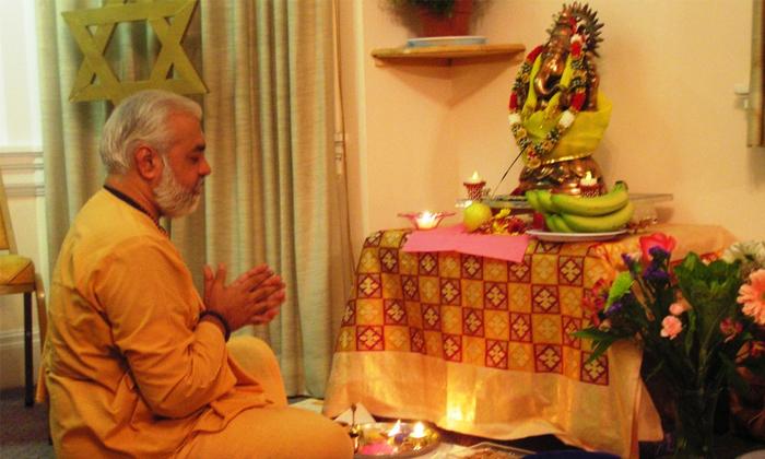 The Best Time To Do Puja In Hindu- తెలుగు అవి ఇవి వింత తెలియని వాస్తవాలను మిస్టరీ విశేషాలు -The Best Time To Do Puja In Hindu-
