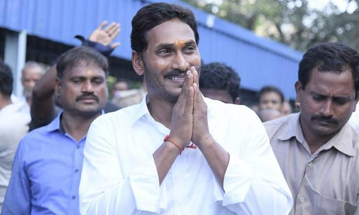 వైసీపీకి వారు 'కాపు' కాయక్కర్లేదా…-Political-Telugu Tollywood Photo Image