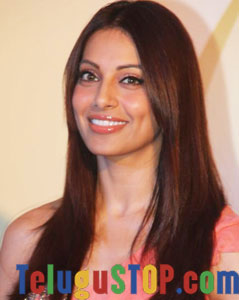 Bipasha Basu -Telugu Tollywood Movie Actress/Heroine Profile & Biography