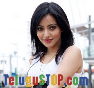 Neha Sharma Actress Profile & Biography