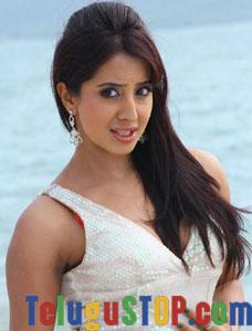 Sanjjanaa Actress Profile & Biography