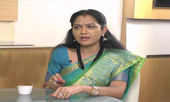 300 కోట్ల ఆస్తి, ఖరీదైన కార్లు ఉన్నట్లుగా వస్తున్న వార్తలపై హేమ స్పందన ఇది-Movie-Telugu Tollywood Photo Image