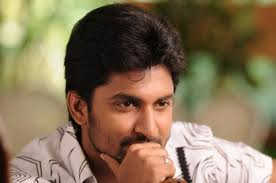 Nani (Naveen Babu Ghanta) -Telugu Tollywood Movie Actor Hero Profile & Biography