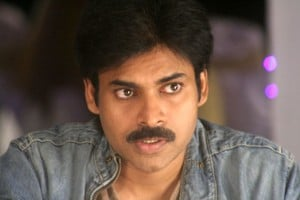 Pawan Kalyan Actor Hero Profile & Biography