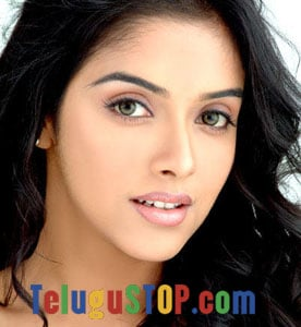 Asin Thottumkal Actress Profile & Biography