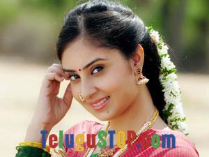 Bhanu Sri Mehra Actress Profile & Biography