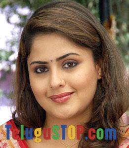Farzana Baruch Actress Profile & Biography