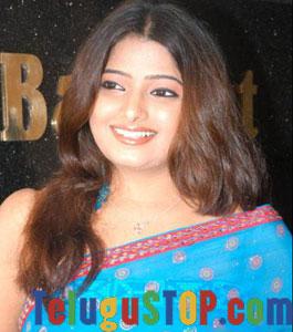 Jahnavi Telugu Telivision TV Anchors Profile & Biography