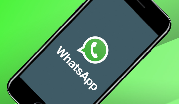 Whatsapp May Have To Shut Operations In India
