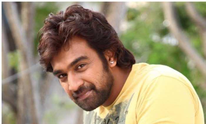 2 People Dead In Movie Shooting In Bangalore- Telugu Tollywood Movie Cinema Film Latest News 2 People Dead In Movie Shooting Bangalore--2 People Dead In Movie Shooting Bangalore-