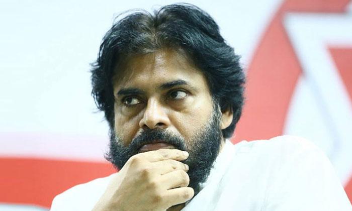 పవన్ కూడా…ఊసరవెల్లే నా..-Political-Telugu Tollywood Photo Image
