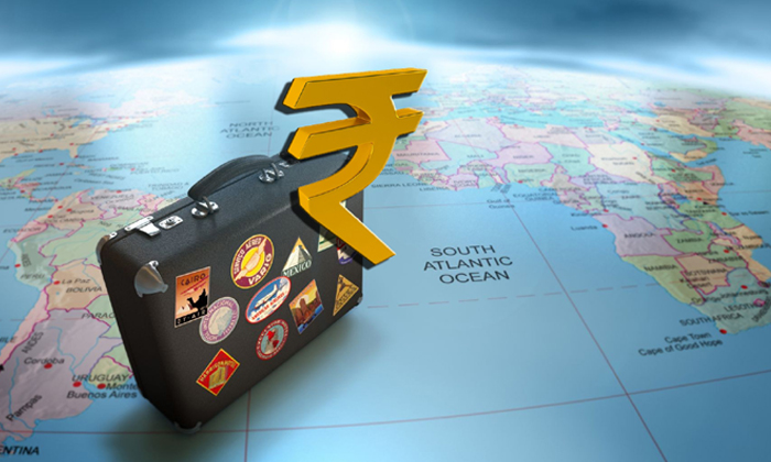 Ten Countries You Can Visit Where The Indian Rupee Is Stronger!- Telugu Viral News Ten Countries You Can Visit Where The Indian Rupee Is Stronger!--Ten Countries You Can Visit Where The Indian Rupee Is Stronger!-