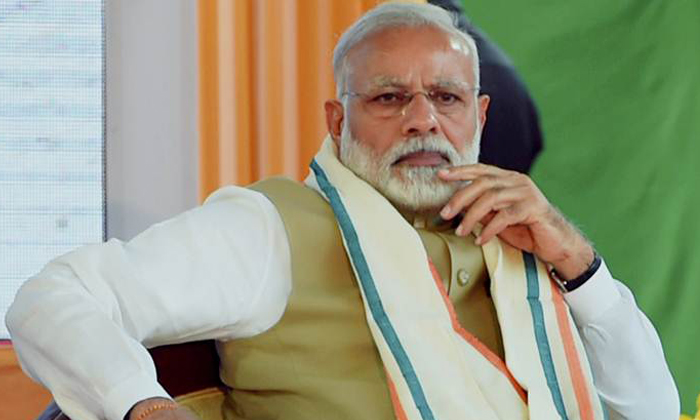 What About Narendra Modi\'s Graph And Where From He Participating- Telugu Political Breaking News - Andhra Pradesh,Telangana Partys Coverage-What About Narendra Modi's Graph And Where From He Participating-