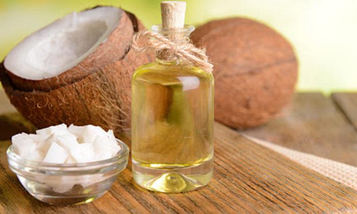 Telugu Camphor For Hair, Green Camphor, Hair Fall, Sperm Count, Uses Of Green Camphor-