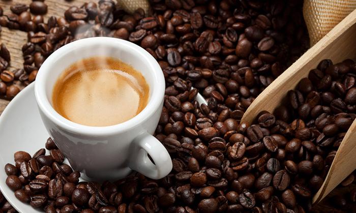 Global Warming Can Reduce Coffee Growing Areas In The World- Telugu Viral News Global Warming Can Reduce Coffee Growing Areas In The World--Global Warming Can Reduce Coffee Growing Areas In The World-