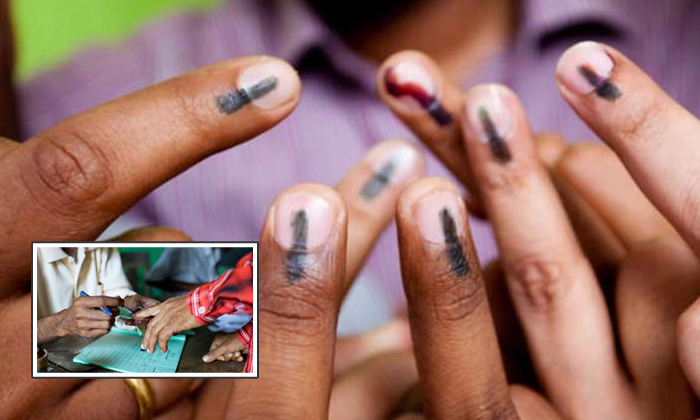 Importance Of Voting Vote For India- Telugu Viral News Importance Of Voting Vote For India--Importance Of Voting Vote For India-