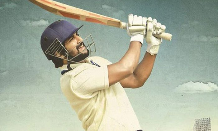 నాని 'జెర్సీ' కలెక్షన్స్… బయ్యర్ల పరిస్థితి ఏంటీ-Movie-Telugu Tollywood Photo Image