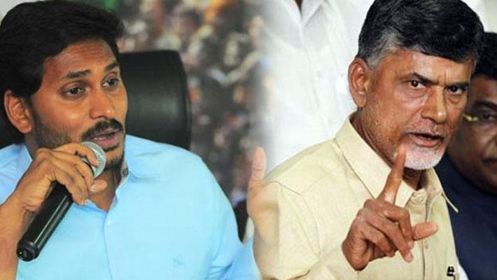 హామీల వర్షంలో నాయకులు రాష్ట్ర ఆర్ధిక పరిస్థితి మర్చిపోతున్నారా -Telugu Political News-Telugu Tollywood Photo Image