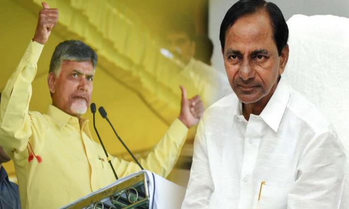 కారు' రూటు ఎందుకు మారింది ఇందుకేనా -Political-Telugu Tollywood Photo Image
