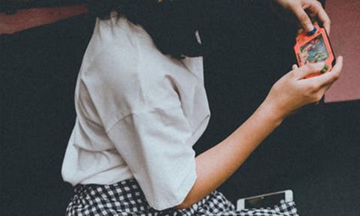 భర్త పబ్ జీ గేమ్ ఆడనివ్వలేదని ఆ భార్య ఏం చేసిందో తెలుసా… అసలు విషయం ఇదే…-General-Telugu-Telugu Tollywood Photo Image