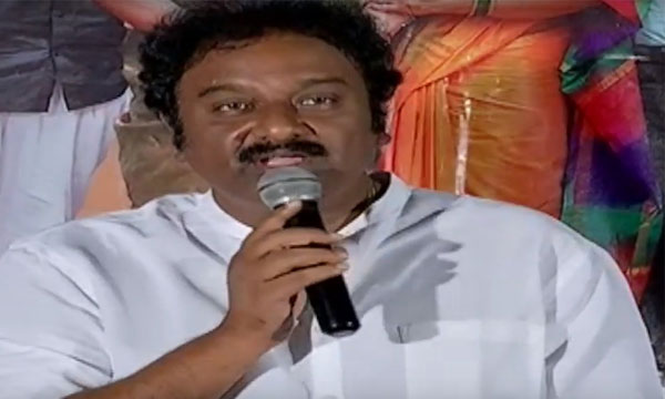 Chances Is A Director Or Hero - Telugu Tollywood Movie Cinema Film Latest News Chances Is A Director Or Hero -