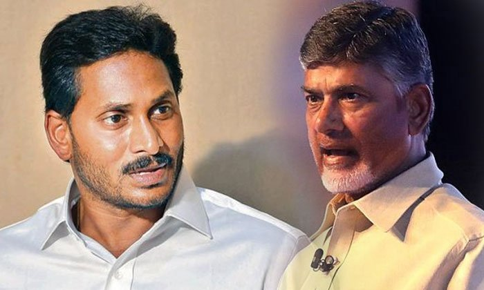 Tdp And Ysrcp Concentrate On Janasena Winning Mla Candidates