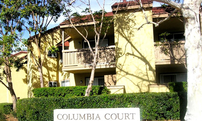 Columbia Court Gave Mind Blowing Judgement To Nri