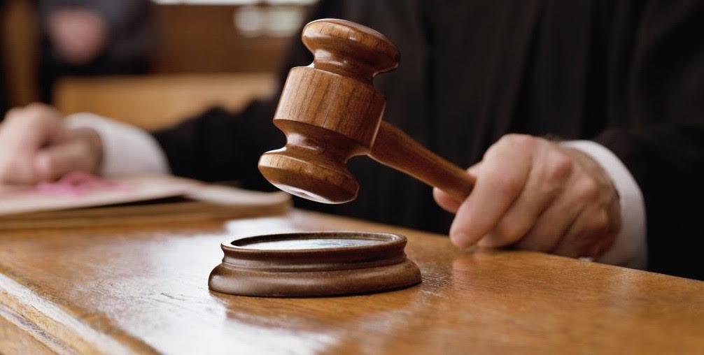 Columbia Court Gave Mind Blowing Judgement To Nri - Telugu NRI USA America Latest Daily News Stop (తెలుగు ప్రపంచం అంతర్జాతీయ అమెరికా ప్రవాసాంధ్రుల తాజా వార్తలు)- Visa Immigration,Events,Organization