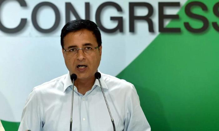 Congress Party Shocking Decision....one Month Stay Away From Tv Debates- Telugu Political Breaking News - Andhra Pradesh,Telangana Partys Coverage-Congress Party Shocking Decision....One Month Stay Away From TV Debates-