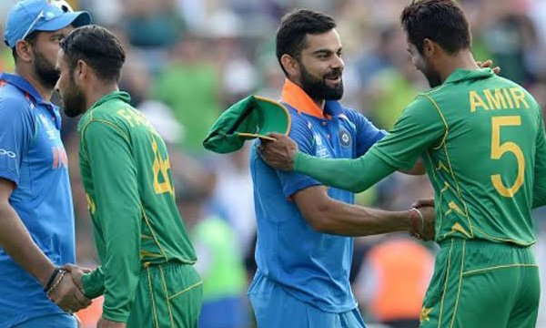 Countries Which Gives Strong Competition For India In This World Cup- -Countries Which Gives Strong Competition For India In This World Cup-