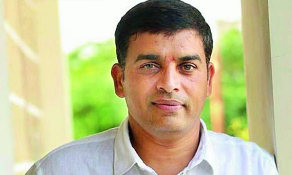 Dil Raju Sir Does\'nt It Became Over - Telugu Tollywood Movie Cinema Film Latest News Dil Raju Sir Does\'nt It Became Over -