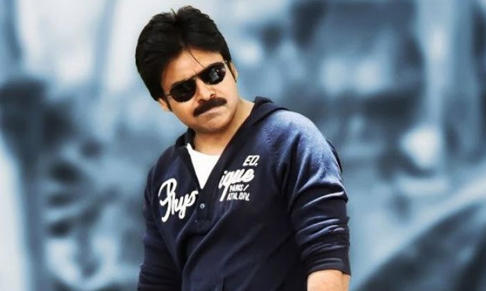 Directors Ready To Make A Film With Pawan Kalyan And Ready For Stories - Telugu Tollywood Movie Cinema Film Latest News Directors Ready To Make A Film With Pawan Kalyan And For Stories -