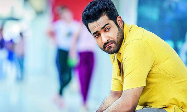 Gift For Fans On Ntr Birthday - Telugu Tollywood Movie Cinema Film Latest News Gift For Fans On Ntr Birthday -