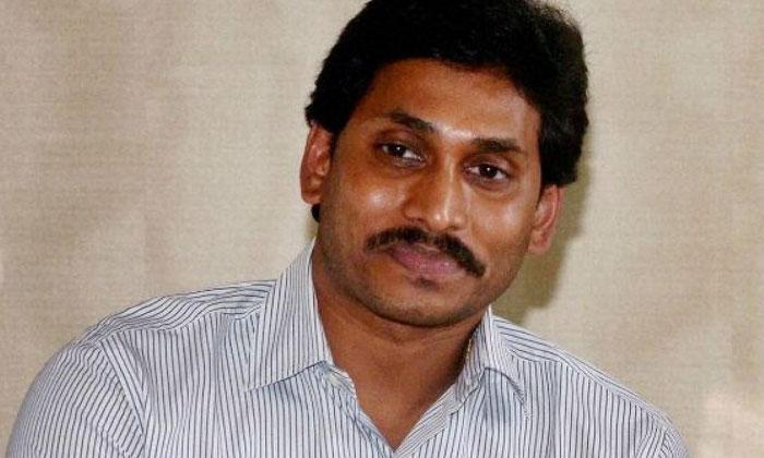 జగన్ మద్దతు బీజేపీకేనా 'హోదా' తో ఎర వేస్తున్నారా -Telugu Political News-Telugu Tollywood Photo Image