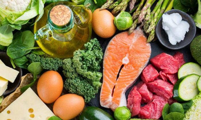 Telugu Foods To Increase White Blood Cells, Immunity, Vitamin B6, White Blood Cells-