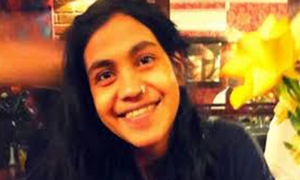 Sad Story Of Indian Girl - Telugu NRI USA America Latest Daily News Stop (తెలుగు ప్రపంచం అంతర్జాతీయ అమెరికా ప్రవాసాంధ్రుల తాజా వార్తలు)- Visa Immigration,Events,Organizations,Passport,Travel
