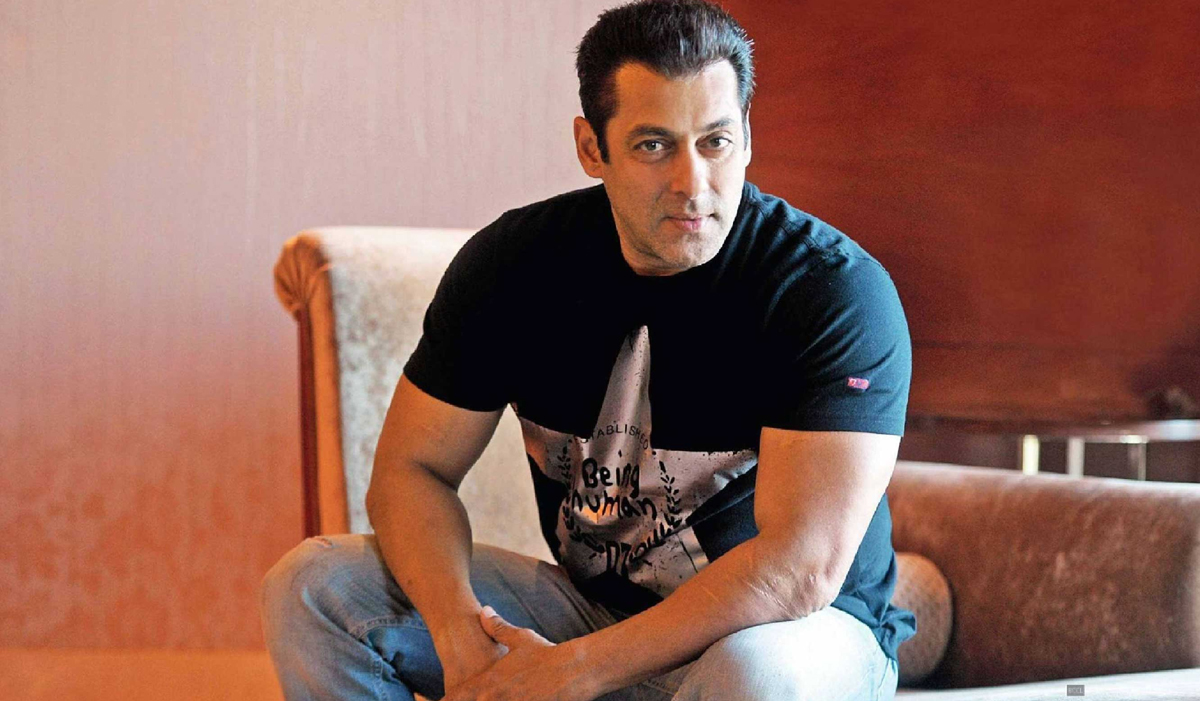 Salman Khan Is Going To Become A Father Son Through Surrogacy - Telugu Tollywood Movie Cinema Film Latest News Salman Khan Is Going To Become A Father Son Through Surrogacy -