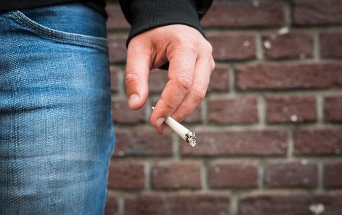 Smoker Fined 1 Lakh Above In Uk - Telugu Viral News Smoker Fined 1 Lakh Above In Uk -
