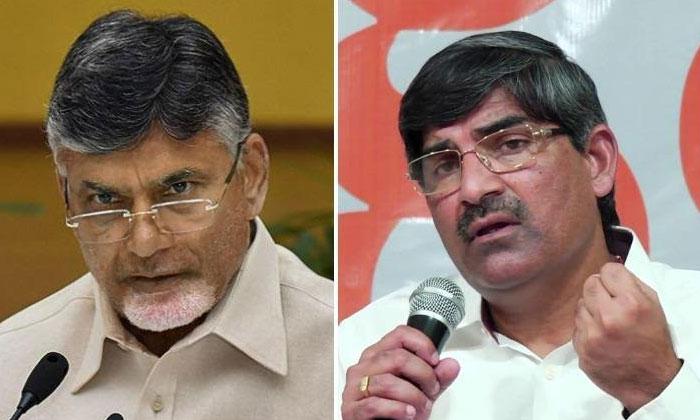 Suspense Continues Over Ap Cabinet Meeting- Telugu Political Breaking News - Andhra Pradesh,Telangana Partys Coverage Suspense Continues Over Ap Cabinet Meeting--Suspense Continues Over AP Cabinet Meeting-