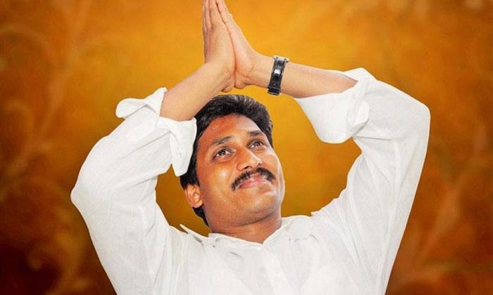 స్వామి దర్శనం కలుగదేమి వైసీపీ నాయకులకు విచిత్ర పరిస్థితి -Political-Telugu Tollywood Photo Image