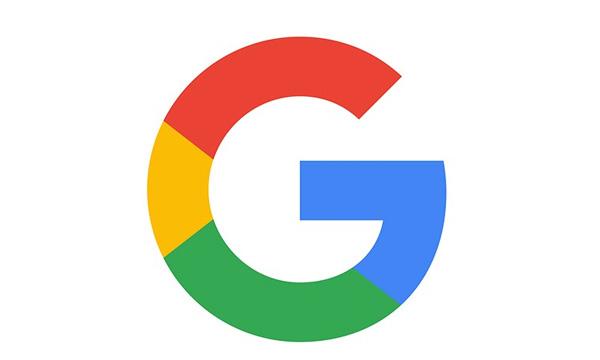 Because Of Jennifer Lopez Google Images Started - Telugu Viral News Because Of Jennifer Lopez Google Images Started -