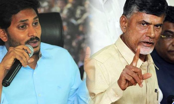క్యాబినెట్ మీటింగ్ అందుకోసమేనా వైసీపీ ఆరోపణల్లో నిజం ఉందా -Political-Telugu Tollywood Photo Image