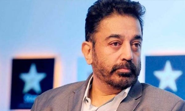 Leaders Are Angry About Kamal Comments
