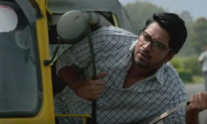 అల్లరోడికి ఏమాత్రం కలిసి రాలేదు.. మళ్లీ సొంత కష్టమే-Movie-Telugu Tollywood Photo Image