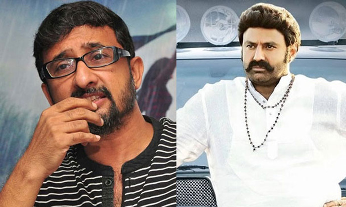 Teja Gave Clarity About Ntr Biopic